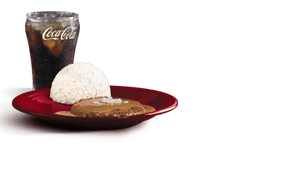ph_beef_burger_with_rice