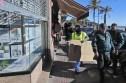 25. La mafia rusa operó en Lloret al amparo del Ayuntamiento. (Efe)