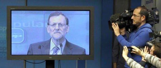 http://www.eldiario.es/politica/Rajoy_0_96940392.html