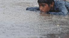 18. Más de 500 muertos en India por el monzón