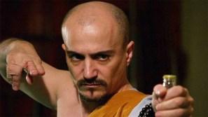 3. Un maestro de la violencia en Bilbao.
