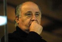 4. Amancio Ortega pagará 33 millones a Hacienda