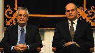 10. Alaya pide la imputación de Chaes y Griñán (Jesús Pinola)