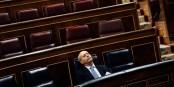 10. El PP aprueba en solitario la ley Wert (Reuters)