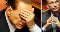 2. Berlusconi se rinde
