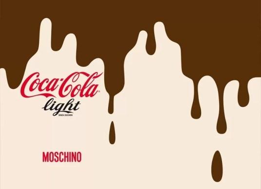 coca-cola-moschino