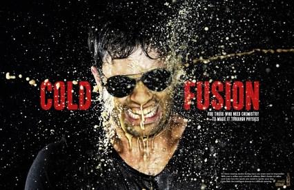 01_CokeBlak_Fusion