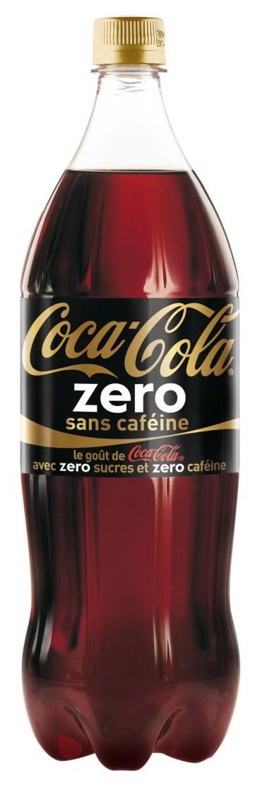 Coca-Cola-zero-sanscaf-1.5L