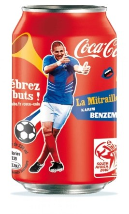 edf coupe du monde 2010 (7)