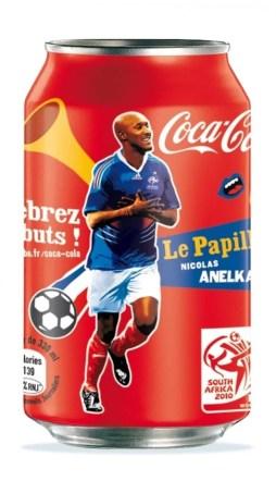 edf coupe du monde 2010 (8)