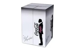 Coca-Cola-Light-Karl-Lagerfeld-coffret-colette