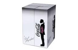 Coca-Cola-Light-Karl-Lagerfeld-coffret-colette