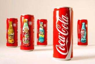 CocaCola-02