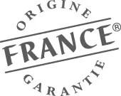 Coca-Cola Entreprise devient membre de l'association Pro France
