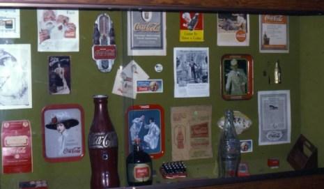 Biedenharn Coca-Cola Museum