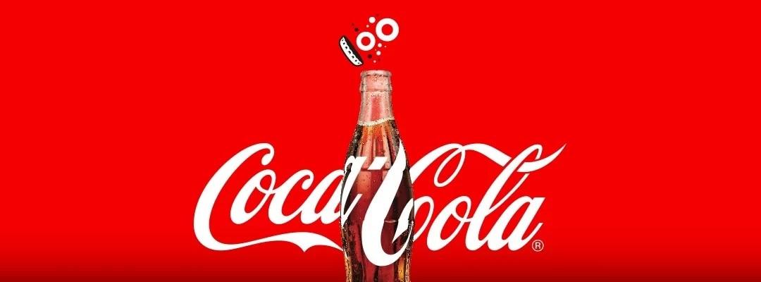 La bouteille «Contour» de Coca-Cola a 100 ans !