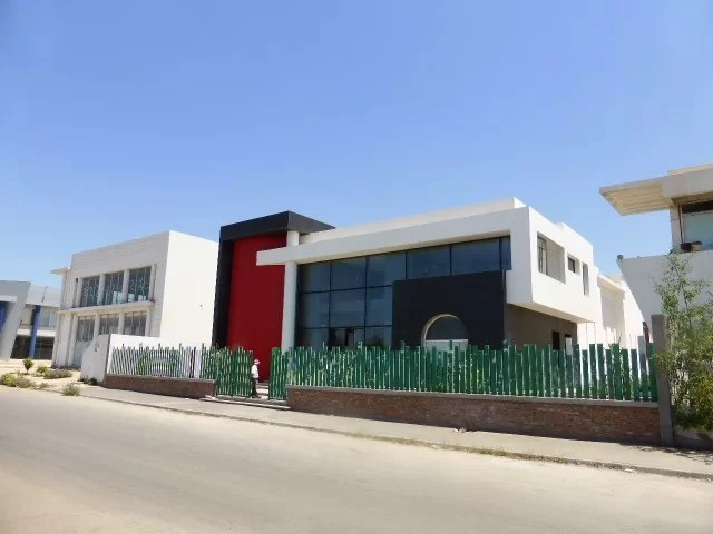 Bientôt un musée Coca-Cola à Agadir (Maroc)