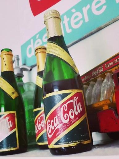 Export Bottle par Stéphane Buttigieg