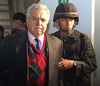 https://i1.wp.com/cocaine.org/colombia/gilberto-orejuela.jpg