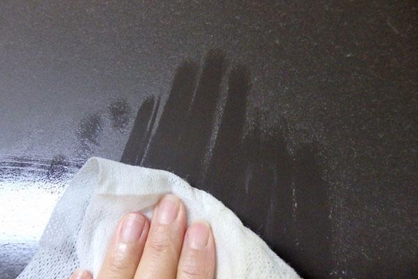 キッチン 掃除道具 100均