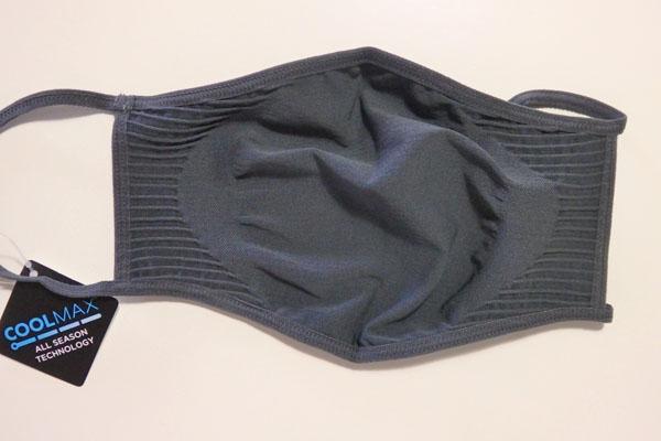 洗えるマスク 100均 マスク サイズ キャンドゥ