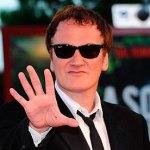Quentin-Tarantino-at-the--006