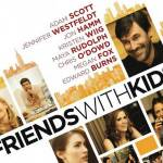 friends-with-kids-2