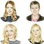 14-guionistas-escribiendo-trucos-e-inspiraciones