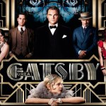 the_great_gatsby_movie-wide-600x375