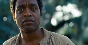 12_years_a_slave_trailer_2