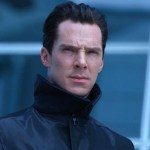 Benedict-Cumberbatch-Into-Darkness