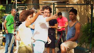Agusti-Villaronga-rodaje-Habana-Filmax_CYMIMA20150318_0039_13