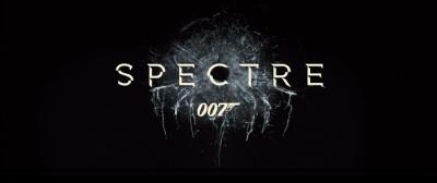 spec-20