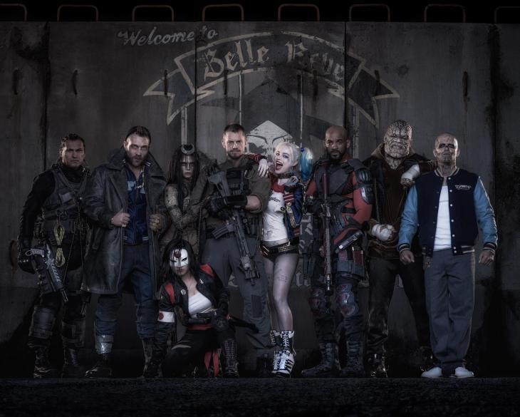 Suicide-Squad-HD