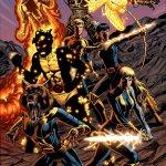 the-new-mutants