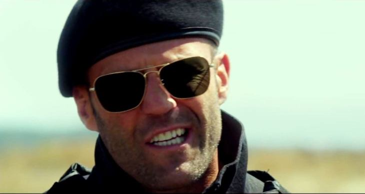 jason-statham-in-the-expendables-3-movie-4