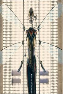 AntMan_Wasp_by_CASM
