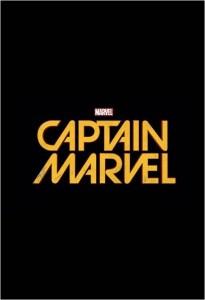 CaptainMarvel_TP