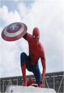 Spider-Man_by_CASM