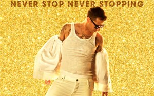 popstar-never-stop-stopping