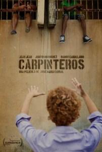 carpiteros