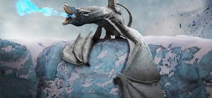 """¿Hay problemas con el tiempo en """"Game of Thrones""""?"""