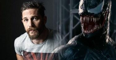 Tom-Hardy-Venom-Banner1