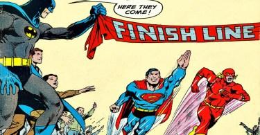 superman_vs_flash