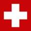 suisse-dr.jpg