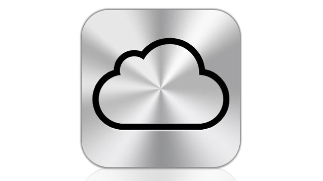 Photo of Como Remover o iCloud como Local Padrão para Salvar Arquivos