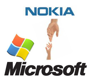 Photo of Microsoft compra Nokia