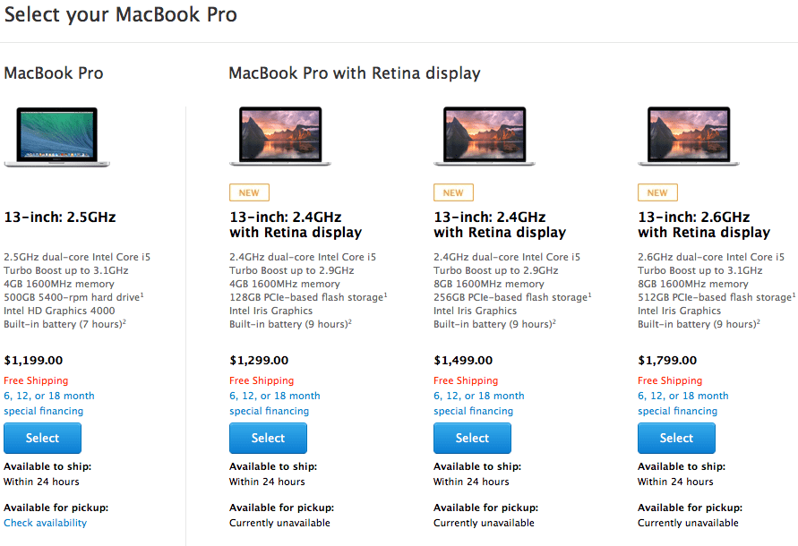 MacBook-Pro-15-descontinuado