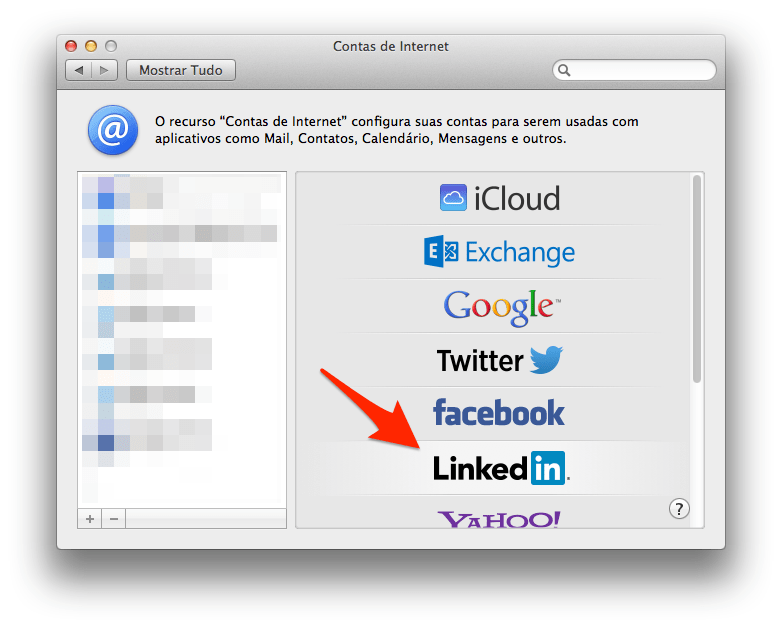 Photo of Linkedin no Mavericks