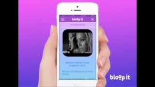 "Photo of Bloop It, ""Vine"" para YouTube"